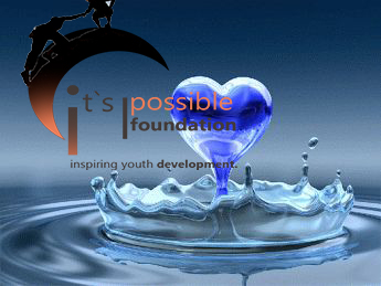 creative-design-ADigital-ItsPossibleFoundation